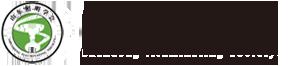 manbetx网页手机登录版省ManbetX手机版登录万博max客户端
