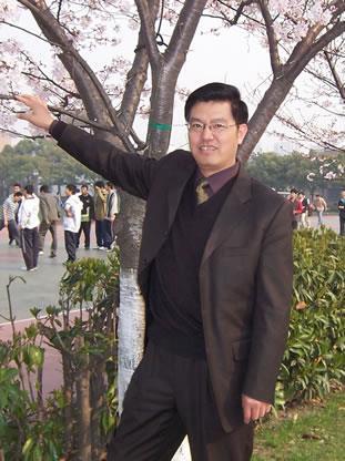 李全民 山东盛京棋牌手机版下载安装学会