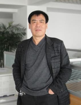 张传庆 山东盛京棋牌手机版下载安装学会