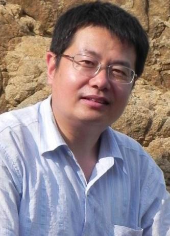 王庆军 manbetx网页手机登录版ManbetX手机版登录万博max客户端