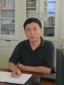 张桂青 山东照明学会