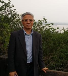吴恩远 山东照明学会