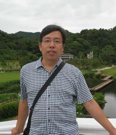 郭宏祥 山东照明学会